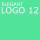 Elegant Logo 12