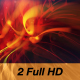 Dynamic Energetic Backdrop - 2 Pack - VideoHive Item for Sale