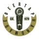 Tap House Emblem Logo