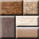 05 Original Wood Textures - 3DOcean Item for Sale