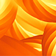 Abstract Orange Background - VideoHive Item for Sale