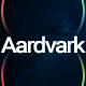 Aardvark - BuddyPress, Membership & Community Theme - ThemeForest Item for Sale