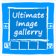 Ultimate Image Gallery