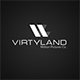 Virtyland