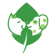 Green Pet Logo