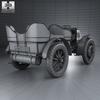 Porsche lohner hybrid 1901 590 0004.  thumbnail