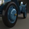 Porsche lohner hybrid 1901 590 0008.  thumbnail