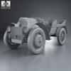 Porsche lohner hybrid 1901 590 0011.  thumbnail