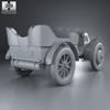 Porsche lohner hybrid 1901 590 0012.  thumbnail