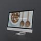 Minimalistic Desktop Promo - VideoHive Item for Sale