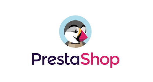 Clean Prestashop Theme
