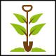 Seed Tree Logo