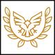 Eagle Royal Crest