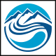 Water Mountain Logo