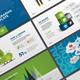 Infographic Elements 2