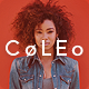 Coleo | A Stylish Fashion Clothing Store WordPress Theme - ThemeForest Item for Sale