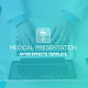 Medical Presentation - VideoHive Item for Sale