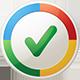 Google Customer Reviews Magento 2 - CodeCanyon Item for Sale