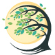 Dream Forest Logo