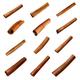 Cinnamon Sticks Set
