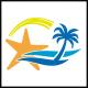 Star Beach Party Logo