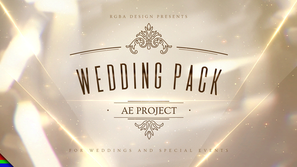 Wedding 21715386 Vip