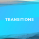 Corporate  Transitions Pack - VideoHive Item for Sale
