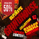 The Ultimate Grindhouse Collection V2 - VideoHive Item for Sale