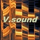 Trailer Sound Effects V Pack 2