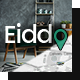 Eiddo - A Theme for Real Estate Agencies and Realtors - ThemeForest Item for Sale
