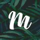 VG Mimosa - Modern Fashion WooCommerce WordPress Theme - ThemeForest Item for Sale