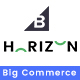Horizon Multipurpose Stencil Bigcommerce Theme