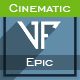 Emotional Motivation Cinematic Trailer