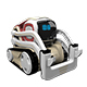 Anki Cozmo Best Robot Toy - 3DOcean Item for Sale