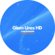 Glam Lines HD - VideoHive Item for Sale