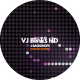 VJ Blinks HD - VideoHive Item for Sale