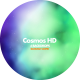 Cosmos HD - VideoHive Item for Sale
