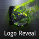 Particular Logo Reveal - VideoHive Item for Sale
