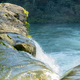 Waterfall In Forest Of Belize - PhotoDune Item for Sale