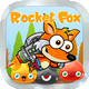 Rocket Fox Universal + Admob