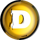 Energetic Dubstep 8 Bit - AudioJungle Item for Sale