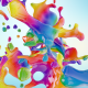 Paint Splash - VideoHive Item for Sale
