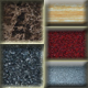 Original Floor Tile - Granite Texture Vol.1 - 3DOcean Item for Sale