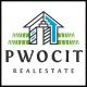 Power City House Logo - GraphicRiver Item for Sale
