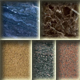 Original Floor Tile - Granite Texture Vol.2
