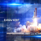 Digital And Technology Promo - VideoHive Item for Sale