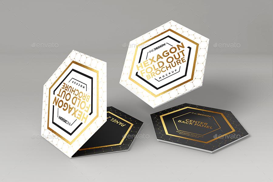 hexagonbrochure_v11previewset1hexagon_v11jpg