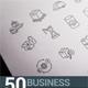 Business E-commerce & Logistics - GraphicRiver Item for Sale