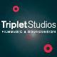 Triplet_Studios