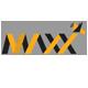 maxxtheme
